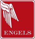 Logo Hellmuth Engels